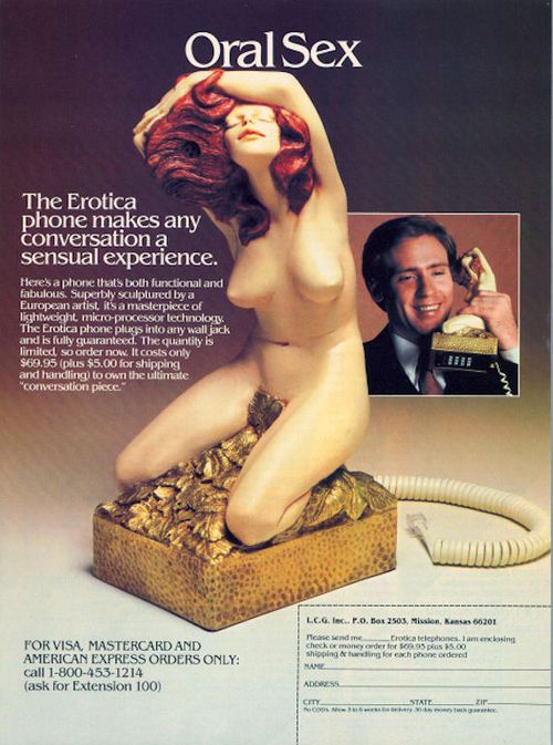 500x_eroticaphone