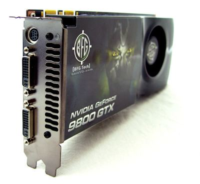 4125515558 0a4a8443af 10 reasons why Nvidia controls the world of graphics