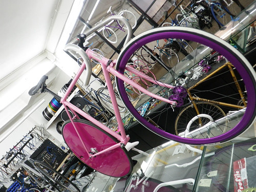 14 Bike 6