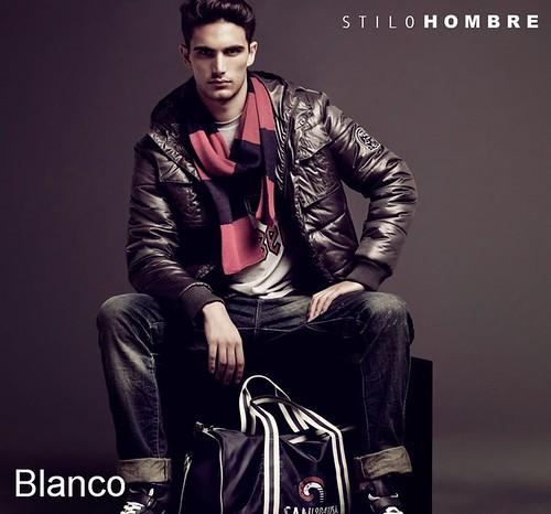 BLANCO FALL 09