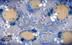 December desktop - 1920x1200