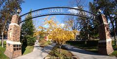 Bemidji State University (Upper Midwest HERC) Tags: umw herc umwherc uppermidwestherc