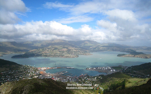 akaroa wallpaper_1280x800