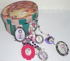 Gift box ;)