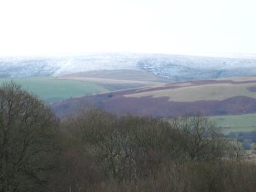 snow-on-hills