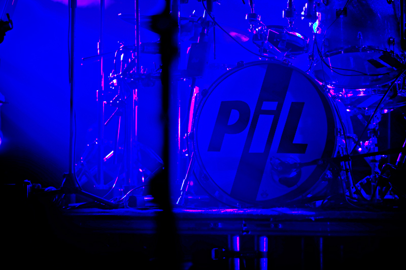 PiL-100