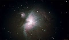 M42_18_12_09 (alienwatch) Tags: digital canon rust inch 10 astro astrophotography m42 messier 42 starbook ched newtonian 450d digitalrust