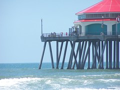 004 (studio-s) Tags: california pier sand surfing pch highway1 huntingtonbeach rubysonthepier