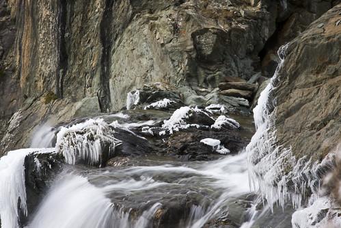 Urtier Falls #6