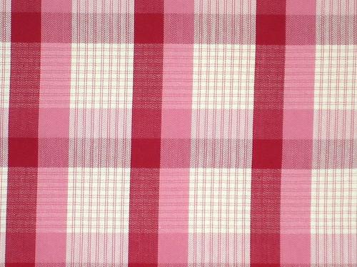 fabric yardage by american folk amp  fabric  www peanoonies etsy com