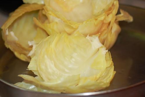 PigsInBlankets-Vegetarian0004