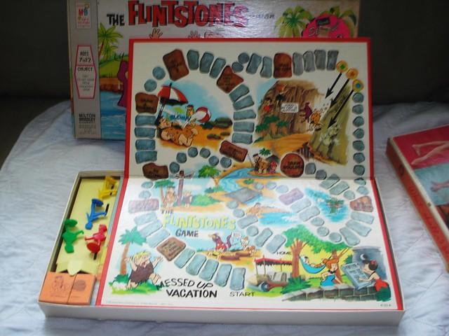 hb_flintstones_boardgame2