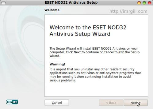 linux_nod32_01