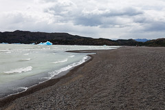 baudchon-baluchon-patagonie-sud-20091220-0008