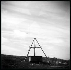 MOUNT WRIGHT  |  MONT WRIGHT  |   DE HAVILLAND CANADA DHC-2 BEAVER  | DIAMOND DRILLING  |   Fermont  |  Quebec  Cartier Mining Company   |  QCM  |  U.S. Steel    |   Quebec  | 1965-1966  | Exploration (J.P. Gosselin) Tags: inspiration canada us bush iron mine flickr quebec steel tripod cartier lac tent 1966 mining beaver diamond mount helicopter bloom hematite ussteel exploration ore seaplane drill claim basecamp drilling hesse ironore gagnon magnetometer moiré dhc2 havilland qcm fermont diamonddrilling specularhematite montwright mountwright quebeccartiermining gagnonville lacmoire lachesse lacbloom quebeccartierminingcompany quebeccartierminingcompanyqcmquebec montwrightfermont 1966exploration