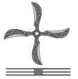Accesorios Ninja (Tienda) 4286085772_602d3cdb41_o