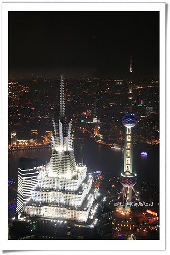 2010-01-18 Shanghai 09 107R