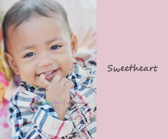 Ayesha_sweetheart_s