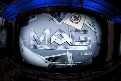MAG_Event
