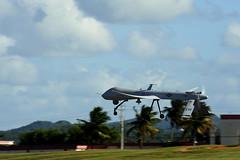 100128-F-4177H-367 (U.S. Department of Defense Current Photos) Tags: earthquake puertorico prt aguadilla rq1predator unifiedresponse puertoricorq1predatorearthquakeunifiedresponsehadrhadrhaitireliefjtfhaitioperationunifiedresponse aeropuertorafaelhernandez