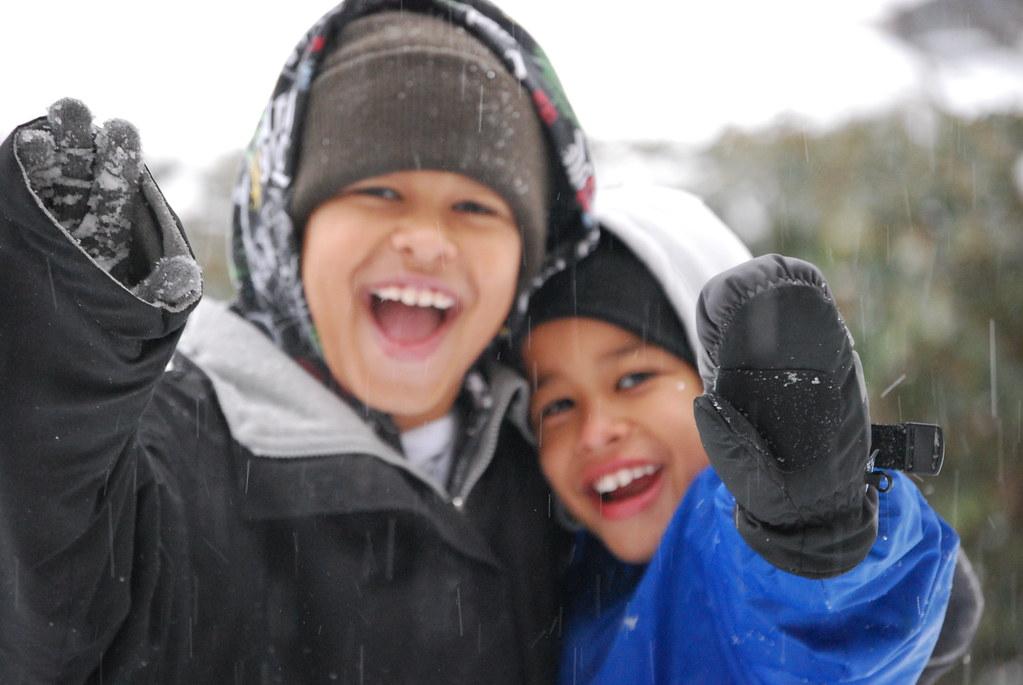 snowday 028