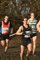 South of England XC 2010 (42run) Tags: 42run 5146 5655 seaaxc10