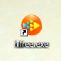 hifree