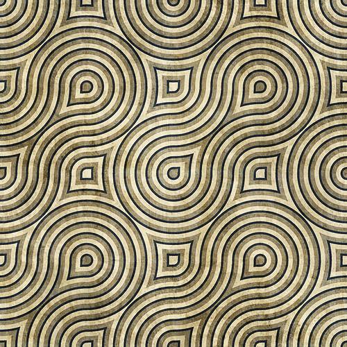 wallpaper patterns. Wallpaper Patterns 6