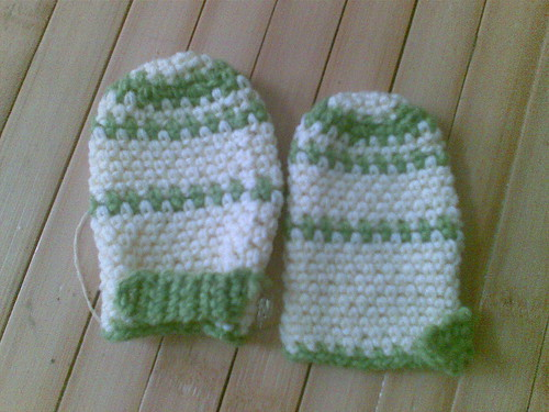 đan đồ cho Baby (huongman) - Page 3 4339229033_eb924124a9