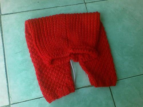 đan đồ cho Baby (huongman) - Page 3 4339967846_d2d3b7132e