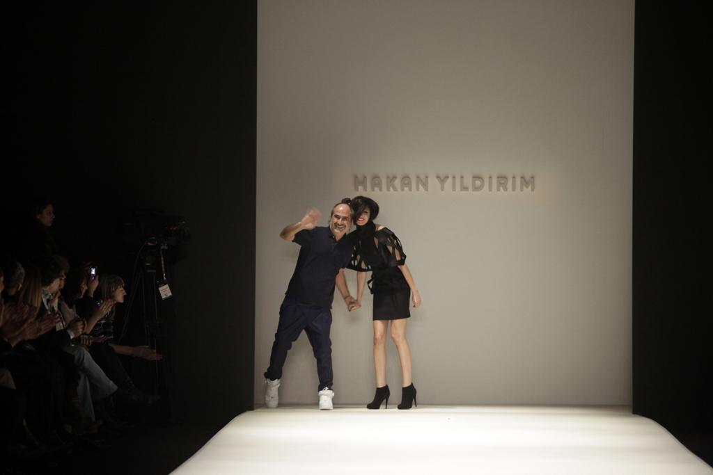 Hakan Yildirim__04_02_2010 (190)