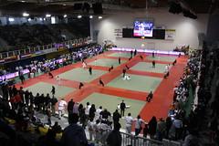 "10-2-7_22° Torneo Inter ""Judo Vittorio Veneto"""