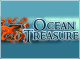 Online Ocean Treasure Slots Review