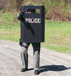 Police-Shield3