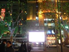 上海 20100101_0139
