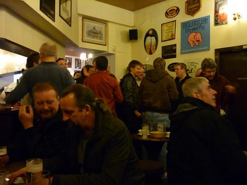 best pubs - Page 3 4362229729_ff27d49597