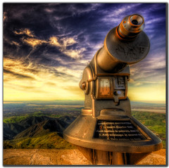 Wizardry -- Mount Diablo Summit, California (HDR) (Exploring Earth) Tags: california wow amazing nikon sigma peak explore telescope bayarea summit eastbay mtdiablo 1020mm hdr rockcity mountdiablo ebrpd d90 photomatix contracostacounty mountdiablostatepark sigma1020 nikond90 mtdiablosummit ebparksok exploringearth