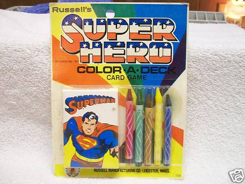 superman_coloringcards