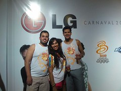 P12-02-10_19.50[01] (LG Carnaval Salvador 2010) Tags: sexta skol camarote