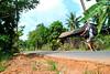 "Cyclist Tourist - Ciclista Turista (CAUT) Tags: trip travel viaje bike de nikon asia southeastasia cyclist backpacking ciclista bici sur backpacker mekong nam 2010 mytho asiático d60 sudeste caut nikond60 rivermekong bentreprovince maenamkhong ""delta ""mae haoai khong"" riverasiase tantachvillage"