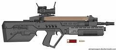 AWS-02X (timberfox15) Tags: gun rpg weapon scifi guns weapons