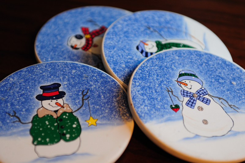 10.02.25 - Winter Coaster Collection