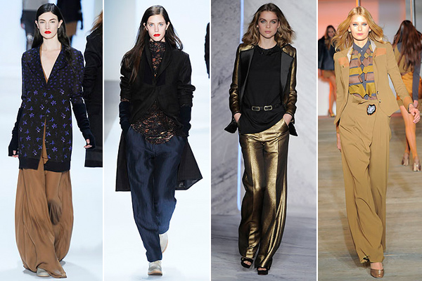 big-pants-fall-2010-trends