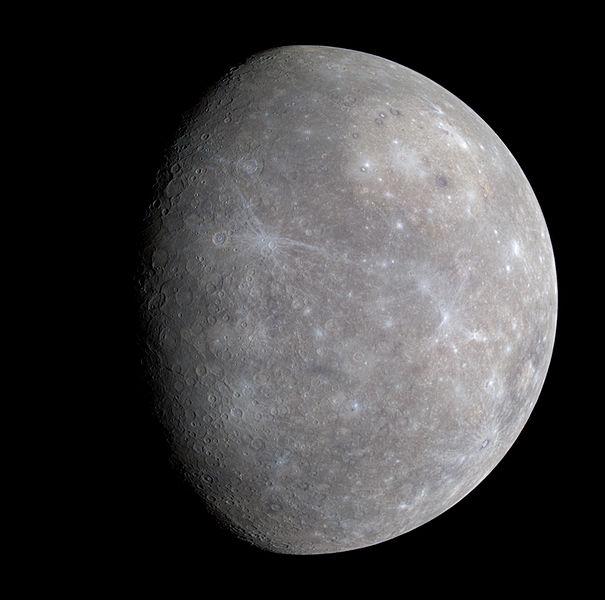 كواكب المجموعة الشمسية 4400429475_68709ec2b