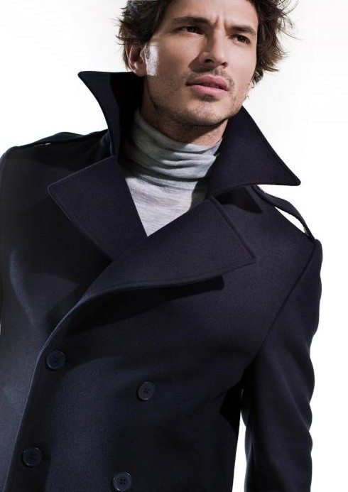 Andres Segura0123_Dondup_FW08-09(Official)