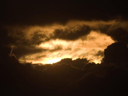fire-hole-sky