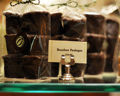 Bouchon Goodies 3