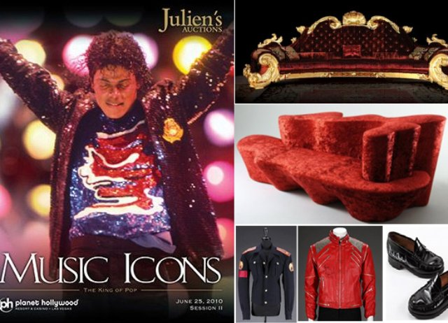 julien_auctions_weNjc_12