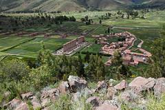 baudchon-baluchon-cuzco-IMG_9493-Modifier