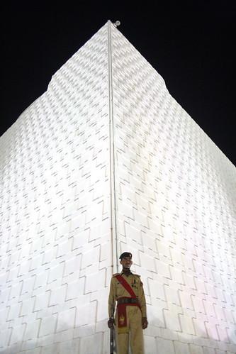 Jiye Jinnah